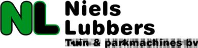 Niels Lubbers Tuin- en Parkmachines